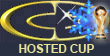 UT3 CTF Hosted Cup